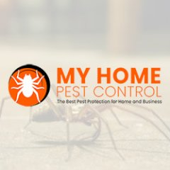 My Home Pest Control