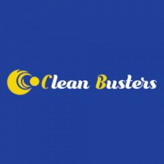 Clean Busters