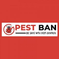 Pest Ban