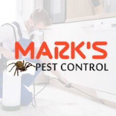 Marks Pest Control